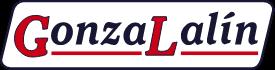 Logo Gonzalalín