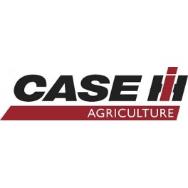 Logo Case