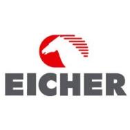 Logo Eicher