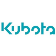Logo Kubota